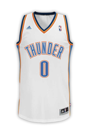 Knicks Christmas Jerseys