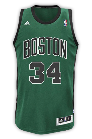 Years The Jerseys Celtic Throughout febedbfe|2019 Free Superbowl Picks