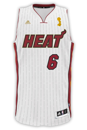 All Miami Heat Jerseys 60 Off Pramdragerfesten Dk