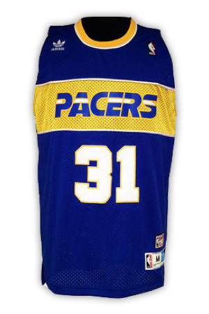 a4148fa56 los pacers jersey