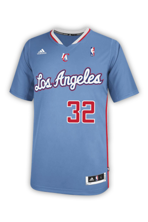 0ffd5850136 The team wore the jerseys for Sunday home games and the uniform color way  quickly became a favorite among fans who hated the short sleeve design.